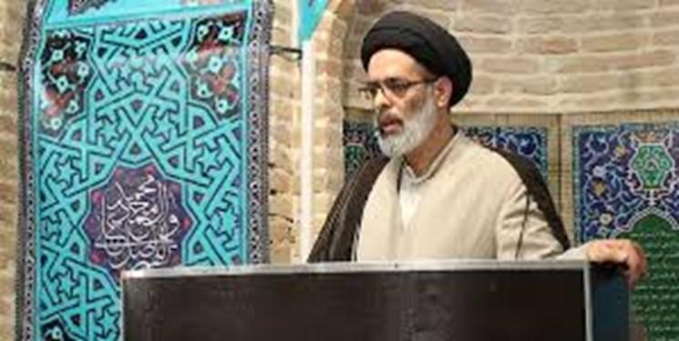 انتخابات خرداد ۱۴۰۰ از سرنوشت سازترین انتخاباتها در چهار دهه گذشته است