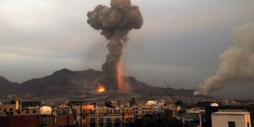 مقام اسبق آمریکایی: پایان جنگ یمن در اولویت جو بایدن قرار دارد