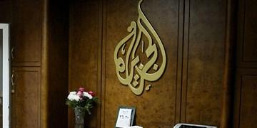 یک مقام قطری: هیچ تعهدی برای تغییر سیاست شبکه الجزیره ندادهایم