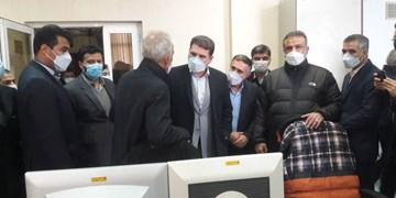 رفع موانع تولید در پایتخت اقتصاد کرمان؛ ظرفیت افتتاح یا آغاز ماهانه یک طرح در سیرجان
