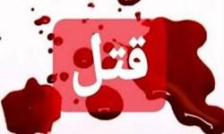 دستگیری عامل قتل مسلحانه 2پیمانکار بنیاد مسکن و یک شهروند فنوجی در کمتر از یک ماه