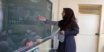 وضعیت صندوق ذخیره فرهنگیان در دولت جدید/ نتایج زیانبار پشت کنکور ماندن
