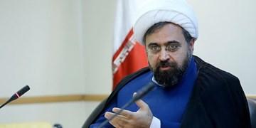 ۲۲ بهمن پایان فرصت شرکت در طرح ایران قوی مسجدیها/ هزینه ۵۰ میلیاردی در مساجد