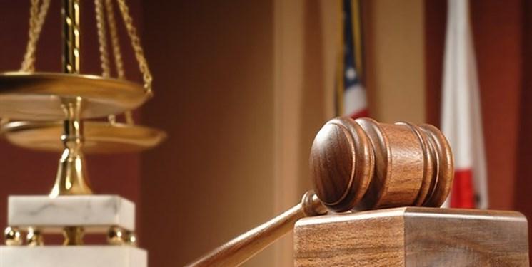 اعلام حمایت از برخورد قضایی با عاملان تخریب و تبدیل عرصههای کشاورزی در شمال