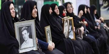 تجلیل از مادران و همسران شهدا در لواسان/ مسابقه بزرگ کتابخوانی برگزار میشود