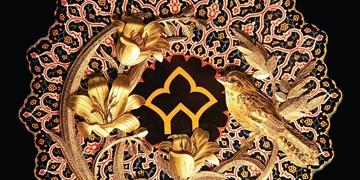 نشان «حبیب» به برگزیدگان جایزه ادبی شهید حبیب غنیپور اهدا میشود