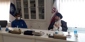 احداث کارخانه تولید قطعات ایران خودرو با اشتغال مستقیم یکهزار نفر در اردبیل
