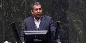 انتخابات هیأت مدیره شرکتهای استانی سهام عدالت  لغو شد