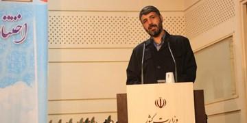 انتقال توانمندی و قدرت اسلام مهمترین رسالت رسانههاست