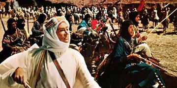 خالق صدای «لورنس عربستان» درگذشت/ صدابرداری که از گرفتن بوم به نامزدی اسکار رسید!