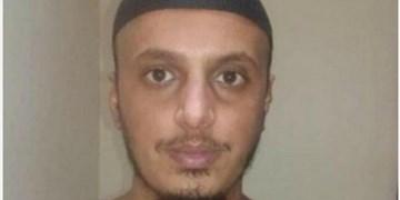 ریاض مفتی داعش را در عدن آزاد کرد