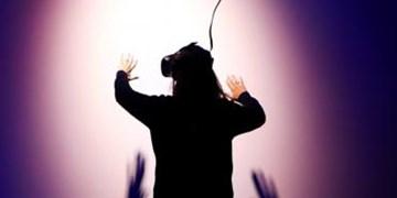 هدست واقعیت مجازی اپل سال 2022 از راه می رسد
