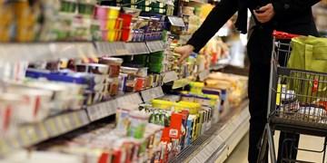 محدودیت استانها برای تنظیم بازار