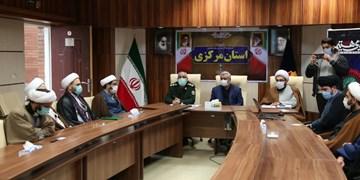 برگزاری جشنواره ملی پرچمداران انقلاب اسلامی در دهه فجر