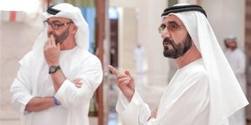 اندیشکده هندی: درگیری با ایران، اقتصاد امارات را چند دهه به عقب میراند