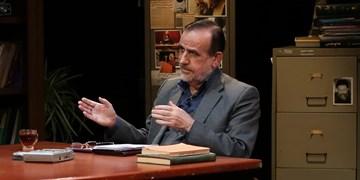 منافقین به شدت مخالف ماندن ارتش بودند/ شهید کلاهدوز معتقد به لزوم شکلگیری سپاه بود