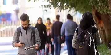 میراث روحانی| دولت تدبیر و امید فقط 9 هزار بیکار را شاغل کرد/ انحراف 1.5 میلیارد دلار منابع صندوق توسعه