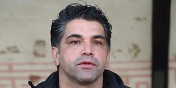 قربانی: از من و فکری استقلالی تر نداریم اما به ما فحش می دهند/ برخی مربیان خارجی فوتبال ایران را استعمار کردند