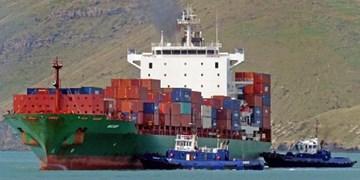حمله دزدان دریایی به کشتی ترکیهای؛ ۱ ملوان کشته و ۱۵ نفر ربوده شدند