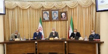 تصویب 41 پروژه جهش تولید آذربایجان شرقی در ستاد فرماندهی اقتصاد مقاومتی
