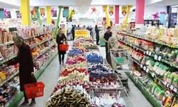 فروش اجباری اجناس در فروشگاههای گیلان ممنوع/طرح تشدید نظارت بر فروشگاههای زنجیرهای آغاز شد