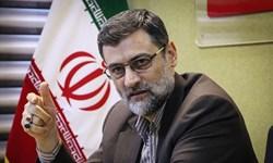 قاضیزاده هاشمی: سوءمدیریت وزیر جهاد کشاورزی به احتکار مرغ منجر شده است