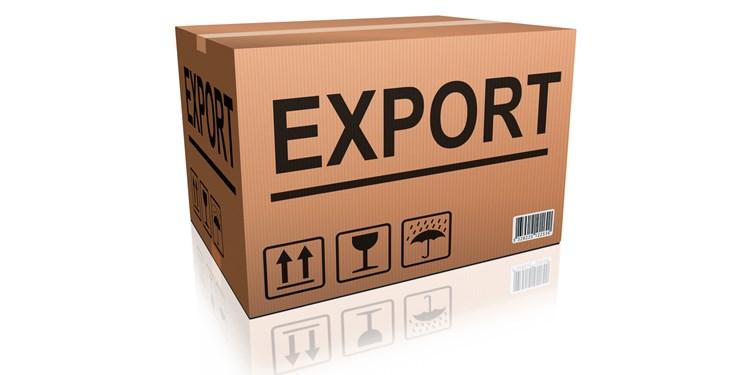 رعایت کامل زبان فارسی روی بستهبندی محصولات صادراتی اختیاری است