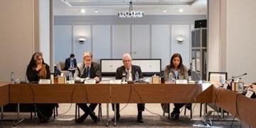 آغاز پنجمین دور مذاکرات تبادل اسرا بین صنعاء و دولت هادی در اردن