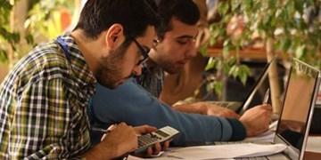 تخصیص ۵۰ میلیارد تومان برای دانشجویان دکتری دانشگاههای دولتی