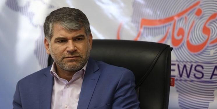 تقدیر نمایندگان استان خوزستان از وزیر جهاد کشاورزی
