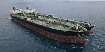 ایران سال گذشته ۳ میلیارد دلار بنزین صادر کرد/ افت ۲۳ درصدی ارزش صادرات کالاهای پتروشیمی