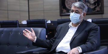 اجرای طرح پایش بنگاههای تولیدی تعطیل قابل احیاء در یزد