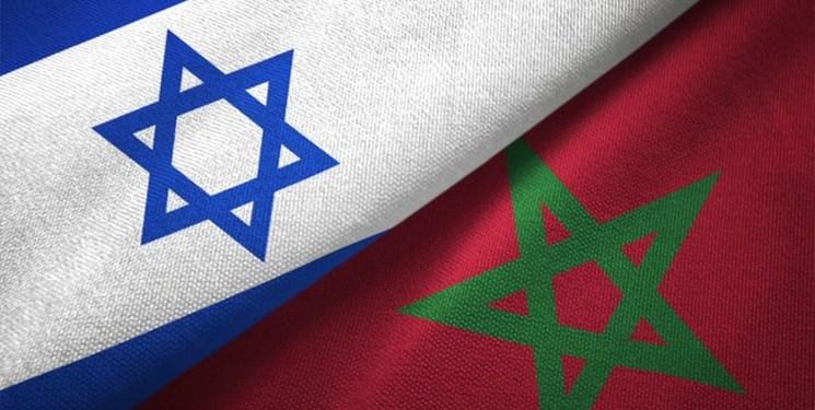 مقر دیپلماتیک رژیمصهیونیستی در پایتخت مغرب بازگشایی شد
