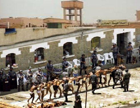 13991105000765 Test NewPhotoFree - زندان الحائر یا گوانتاناموی سعودی؛ زندانی که بوی مرگ میدهد