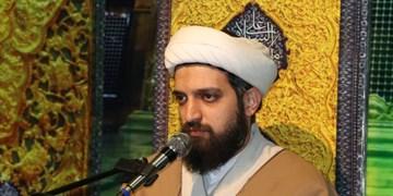 فعالیت تبلیغی ۸۰ مبلغ قرارگاه عمار در سطح فارس