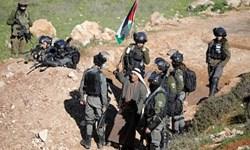 سازمان ملل: اسرائیل ظرف 2 هفته 24 منزل متعلق به فلسطینیها را تخریب کرد