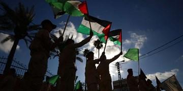 حماس، رژیم صهیونیستی را مسئول ترور یک مقام جنبش اسلامی دانست