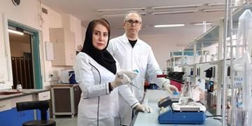 دانشمندان داخلی انحصار یک دارو را شکستند/ ایران در  جمع 4 کشور تولید