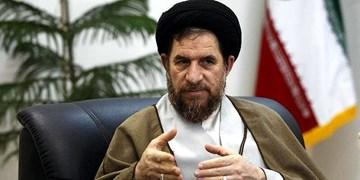 میرتاج الدینی: فروش  25 هزار میلیارد تومان از داراییهای دولت