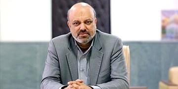 مردم تبریز جز اولین استقبالکنندگان از دموکراسی بودند/ احداث موزه پارلمان در تبریز
