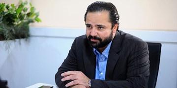 ممنوعیت واردات کالاهای ترکیه به ارمنستان فرصتی برای توسعه صادرات ایران