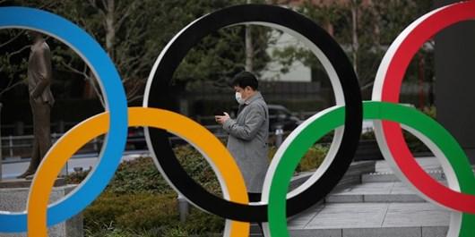 شانس ورزشکاران کهگیلویه و بویراحمد برای کسب سهمیه المپیک ۲۰۲۱ توکیو