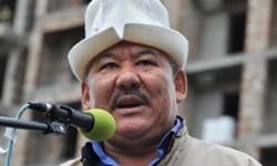 مقام قرقیز: نخست وزیر آینده قرقیزستان «تاشیاف» خواهد بود