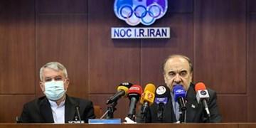 سلطانیفر: منتقدان خصوصی سازی اطلاعی از بازار سرمایه ندارند/ این دو باشگاه را نمی توان دولتی اداره کرد