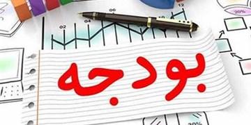 دولت دو هفته فرصت دارد تا لایحه بودجه را اصلاح کند