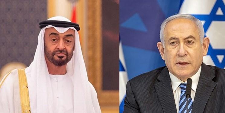 مسئول یمنی: آل سعود، آل نهیان و آل خلیفه مزدوران طرح استعمار آمریکایی-اسرائیلی هستند
