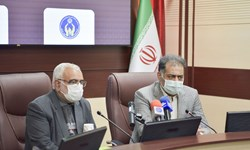 تخصیص 1000 میلیارد ریال از منابع بانک مهر ایران به مددجویان کمیته امداد