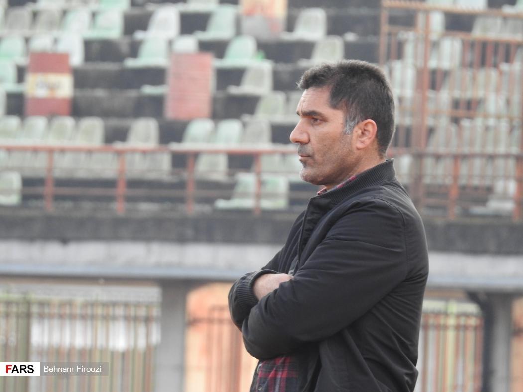 عکس| عبور شهرداری آستارا از سد ملوان