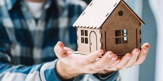 تحویل 80 واحد مسکونی شهری به مددجویان بهزیستی  چهارمحال و بختیاری