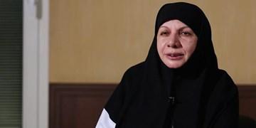 «طاهره لباف» متخصص زنان:نه اجبار و نه حذف غربالگری/ مراکز غربالگری نظارت و پایش شوند